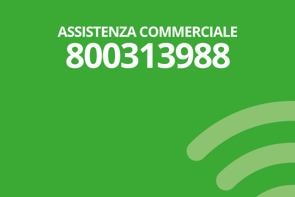 02_assistenza_commerciale